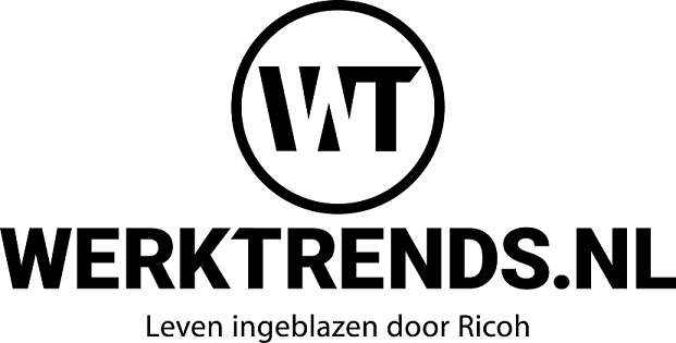 Werktrends new blog for Netherlands
