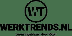 WerkTrends Logo Payoff 2_NL Zwart Boven